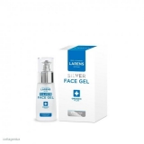Larens Silver Face Gel 30ml.