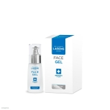 Larens Peptidum Face Gel 30ml.