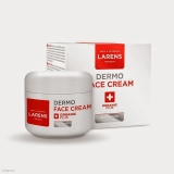 Larens Peptidum Dermo Face Cream 50ml.