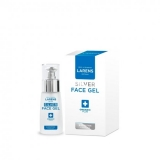 Larens Silver Face Gel 30 ml