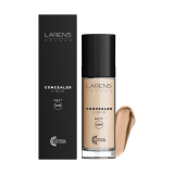 Larens Colour Liquid Concealer Matt 20ml 02M