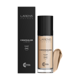 Larens Colour Liquid Concealer Glow 20ml 02G