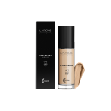 Larens Colour Liquid Concealer Matt 20ml 03M