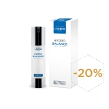 Larens Hydro Balance Face Cream 50ml.