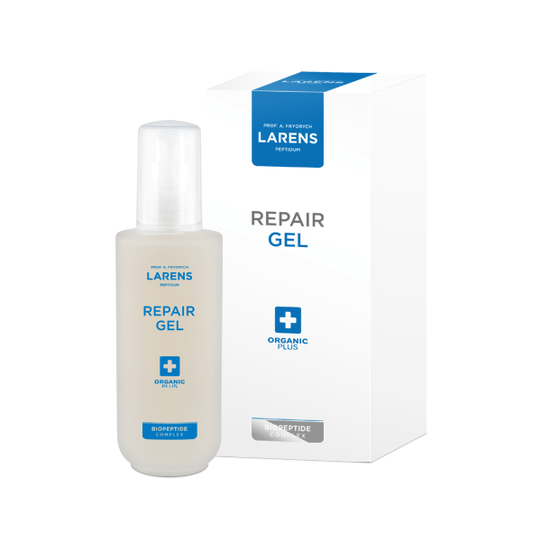 Larens Repair Gel 200 ml
