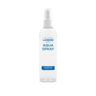 Larens Aqua Spray 100ml