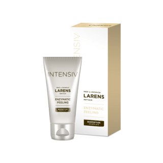 Larens Enzymatic Peeling 50ml
